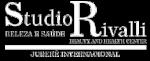Studio Rivalli