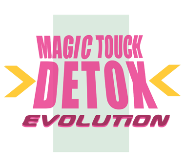 tratamento-magic-touch-detox-jurere-internacional