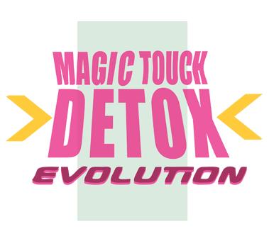 tratamento-magic-touch-detox-jurere-internacional
